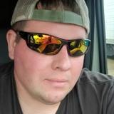 Brandanzmastpa from Joplin | Man | 33 years old | Gemini
