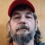 Tom from Akron | Man | 41 years old | Cancer