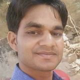 Sanjeev from Makrana   Man   30 years old   Cancer