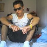 Iker from Torrelavega | Man | 34 years old | Scorpio