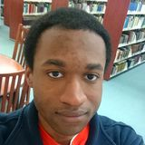 Jaredwi looking someone in Arbutus, Maryland, United States #5