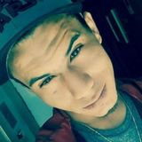 Rimo from Besancon | Man | 27 years old | Aquarius