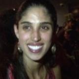 Ju from Randwick | Woman | 31 years old | Aquarius
