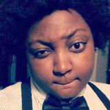 Kierra from Birmingham | Woman | 25 years old | Pisces