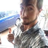 Josh from Waialua | Man | 31 years old | Aries