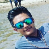 Kspatel from Mahudha | Man | 22 years old | Capricorn