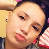 Imastarr from Altamonte Springs | Woman | 21 years old | Aquarius