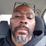 Jody from Kansas City | Man | 51 years old | Capricorn