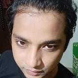 Mc79Ve from Badlapur   Man   26 years old   Aquarius