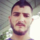 Austin from Breaux Bridge | Man | 25 years old | Scorpio