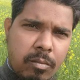 Hanif from Darbhanga | Man | 27 years old | Leo