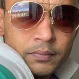 Fuad from Ingoldmells | Man | 31 years old | Aries
