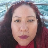 Jessicaguerr8B from South Gate | Woman | 31 years old | Sagittarius