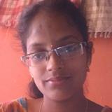 Priya from Vishakhapatnam | Woman | 26 years old | Pisces