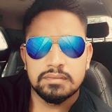 Shanku from Ahmadabad | Man | 26 years old | Gemini