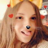 Kath from Neuss | Woman | 22 years old | Sagittarius