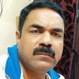 Sameer from Moradabad   Man   36 years old   Taurus