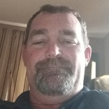 Dan from Cape Coral   Man   46 years old   Capricorn