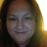 Jill from Painesville | Woman | 52 years old | Aquarius