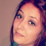 Sammie from Lawrenceburg | Woman | 26 years old | Aquarius