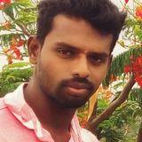 Raj from Krishnagiri | Man | 26 years old | Sagittarius
