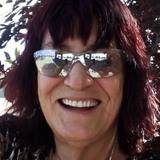 Horney from Greater Sudbury | Woman | 45 years old | Sagittarius