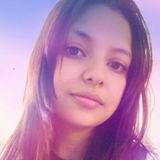 Elizabeth from New Bedford | Woman | 24 years old | Aquarius