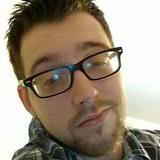 Bud from Randleman | Man | 32 years old | Gemini