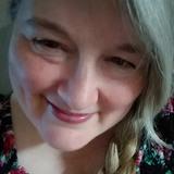 Kellbell from Kearney   Woman   51 years old   Sagittarius