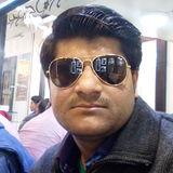 Himanshu from Hardoi | Man | 27 years old | Capricorn