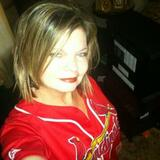 Luisa from Chesterfield | Woman | 35 years old | Scorpio