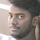 Prasanta from Agartala | Man | 27 years old | Taurus