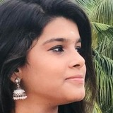 Kavitha from Chennai | Woman | 23 years old | Cancer