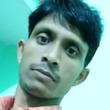 Satishgangwanm from Auraiya | Man | 24 years old | Gemini