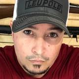 Cbrave from Bradenton | Man | 42 years old | Gemini