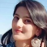Shamu from Jammu | Woman | 26 years old | Gemini