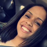 Christine from Provo | Woman | 25 years old | Aries