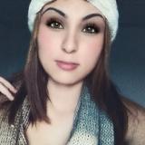 Tori from Hayward | Woman | 25 years old | Aries