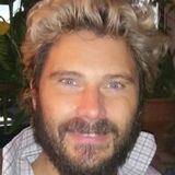 Paddy from Bremen | Man | 40 years old | Virgo