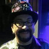 Jman from Newark | Man | 57 years old | Libra
