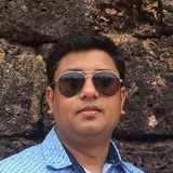 Lavish from Kanpur | Man | 30 years old | Leo