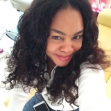 Sweet from Petaling Jaya | Woman | 44 years old | Capricorn