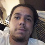 Woods from Lone Pine | Man | 33 years old | Leo