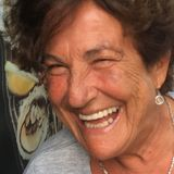 Hope from Palma | Woman | 62 years old | Pisces