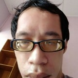 Waihoe43W from Kampung Baru Subang | Man | 32 years old | Aries