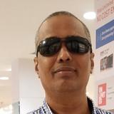 Vasu from Kanchipuram | Man | 42 years old | Virgo