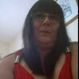 Mags from Whitehaven | Woman | 65 years old | Taurus