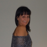 Linda from Montreal | Woman | 53 years old | Leo