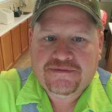 Shocker from Oquawka | Man | 41 years old | Capricorn