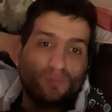 Jony from Hervas | Man | 29 years old | Aries